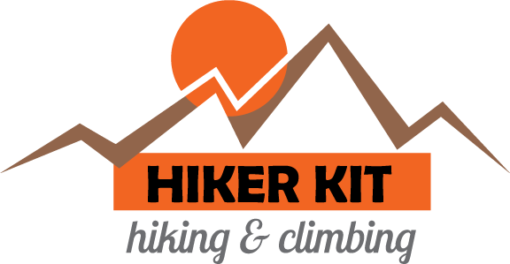 Experts Review on Hiking Pants, Boots & Hiking Gears-Hikerkit