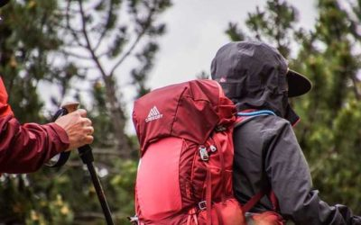 Hiking for Beginners: Top 10 Secret Hiking Tips & Tricks 2019 Can't Miss