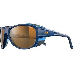 best hiking sunglasses