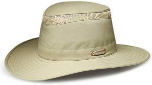 hiking hat mens