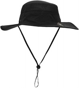 best outdoor hat