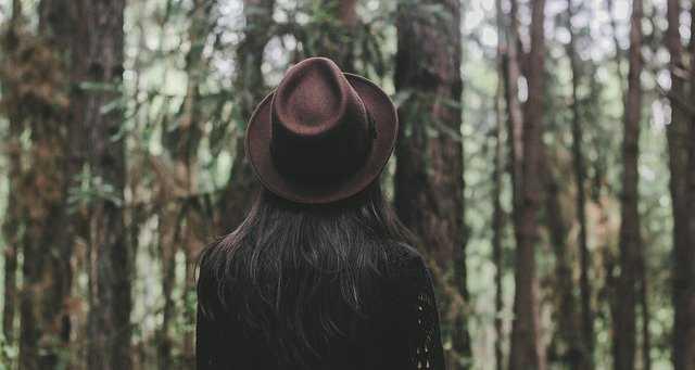 Best Hiking Hat (TOP 10) for Men & Women, Free Buyer Guide 2020