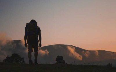 Best Hiking Underwear: TOP 10 Camping Underwear Men & Women 2020