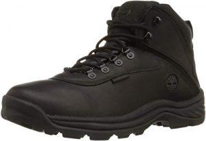 best men's hiking boots under $100