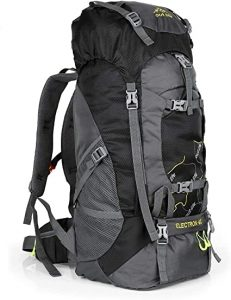 best budget hiking backpack