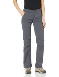 best womens hiking pants