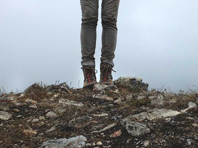 Best Hiking Pants for Women (TOP 10) Free Buyer Guide 2020 Updated