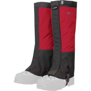 waterproof gaiters for hiking