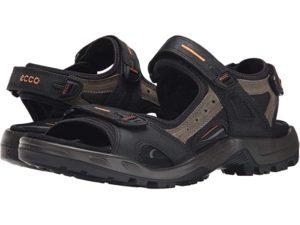 best hiking sandals mens