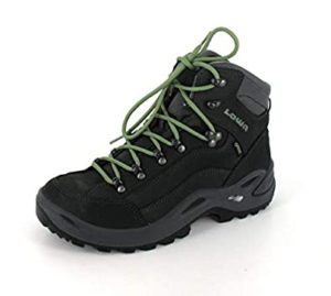 best wide hiking boots