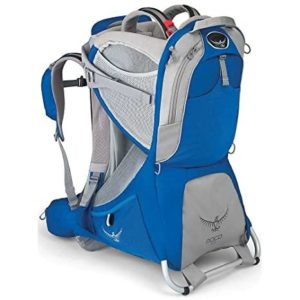child carriers for hiking
