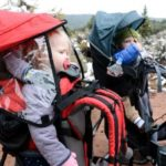 Toddler Carrier for Hiking: TOP 10 Best Toddler Carrier [2020 Updated]