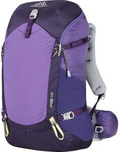 best women's daypack for hiking