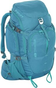 best hiking backpack for women