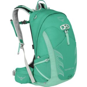 hiking bags for women