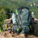 Best Womens Daypack: TOP 10 Best Hiking Daypack [2020 Updated]