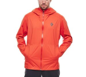 best jackets for hiking