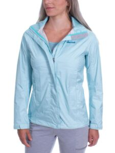 best lightweight hiking jacket