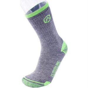 top hiking socks