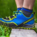 Best Hiking Socks: TOP 10 Backpacking Socks, Quality [2021 Updated]