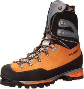 best rated winter boots