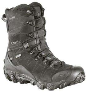 best winter boot